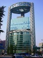 鐘路タワー